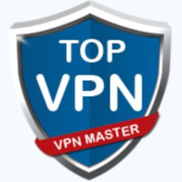 Image of Top Vpn Free Vpn  Fast Vpn And Turbo Vpn