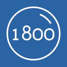 Image of 1800 Contacts
