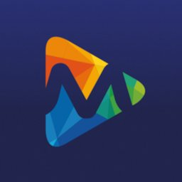 Image of mjunoon.tv