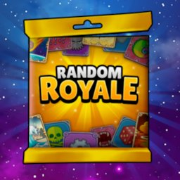 Image of Random Royale
