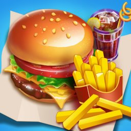 Image of Cooking Yummy-Restaurant Game