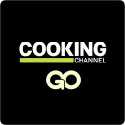 Image of Cooking Channel GO