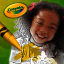 Image of Crayola Color Camera