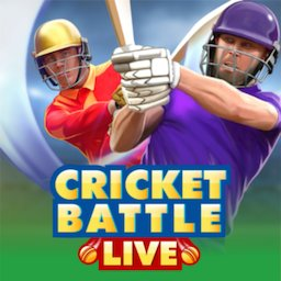 Image of WCB LIVE Cricket Multiplayer