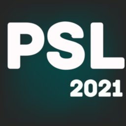 Image of Live PSL 2021 HD Streaming