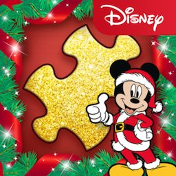 Image of Jigsaw Puzzle
