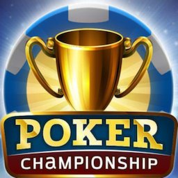 Image of Poker Championship online