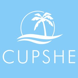Image of Cupshe