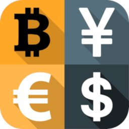 Image of Currency Converter