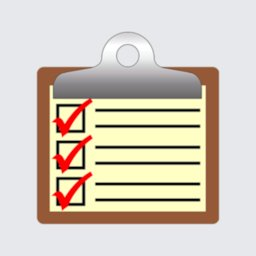 Ultimate To-Do List icon