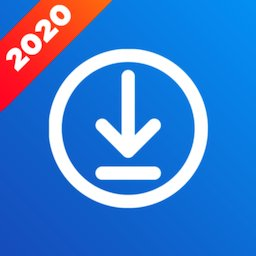 Image of Video Downloader for Facebook 2020