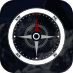 Image of Compass free