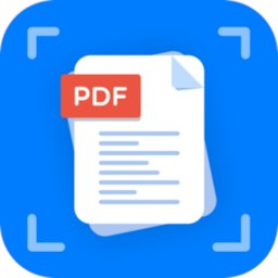 Image of Pdf viewer