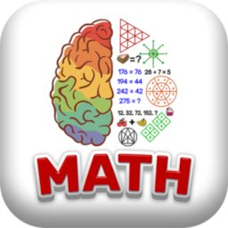 Image of Brain Math