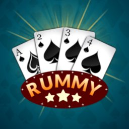 Image of Rummy Stars