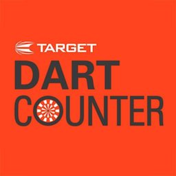 Image of DartCounter