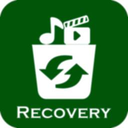Image of Data Recovery