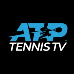 Image of Tennis TV