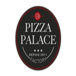 Image of Pizza Palace Pont-Audemer