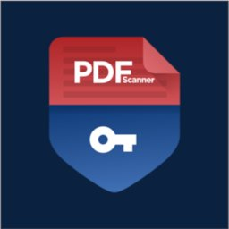 Image of PDF Scanner