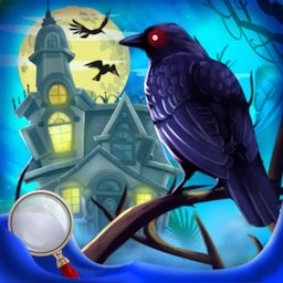 Image of Hidden Object Mystery