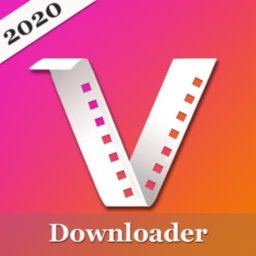 Image of Video Downloader - Free Video Downloader App