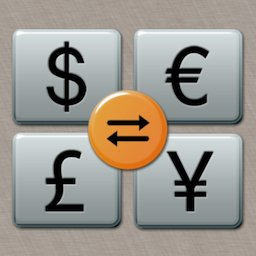 Image of Currency Converter Plus Free with AccuRate™