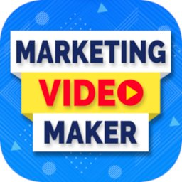 Image of Marketing Video Maker, Slideshow Creator, Ad Maker