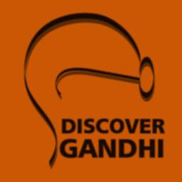 Image of Discover Gandhi