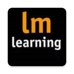 Image of LM Learning