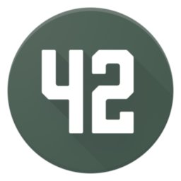 The42.ie Sports News icon