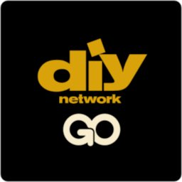 Image of DIY Network GO