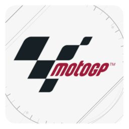 Image of MotoGP™