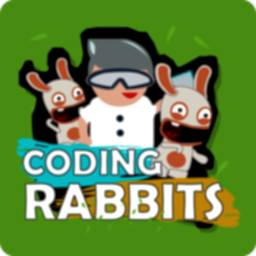 Image of Coding Rabbits
