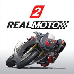 Image of Real Moto 2