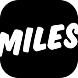 Image of Carsharing with MILES