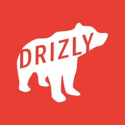 Image of Drizly