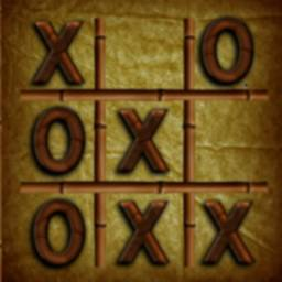 Image of Tic Tac Toe With Chat