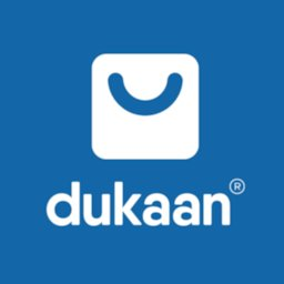 Image of Dukaan