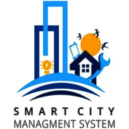 Image of Smart City Manager