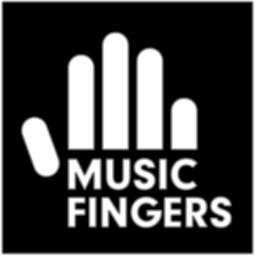 Image of Music Fingers
