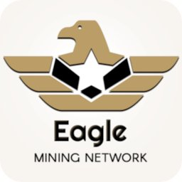 Image of Eagle Network