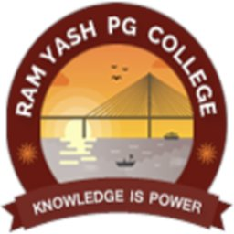 Image of Ram Yash PG College