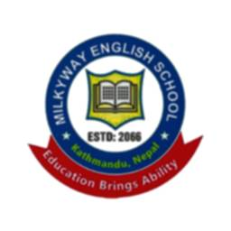 Image of Milkyway English School