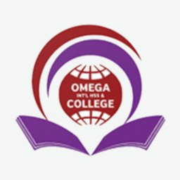 Image of Omega College