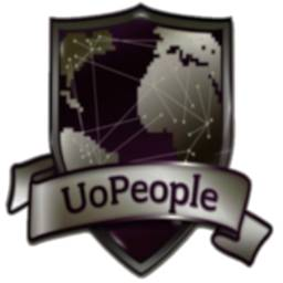 Image of UoPeople Moodle | University of the People Moodle