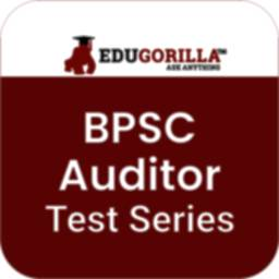 Image of BPSC Auditor Mock Test for Best Results