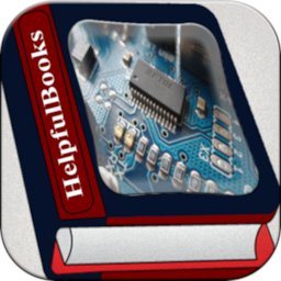 Image of Electrical engineering Books