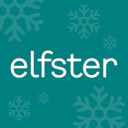 Image of Elfster