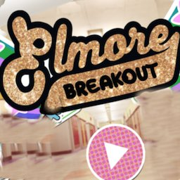 Image of ilmore breakout